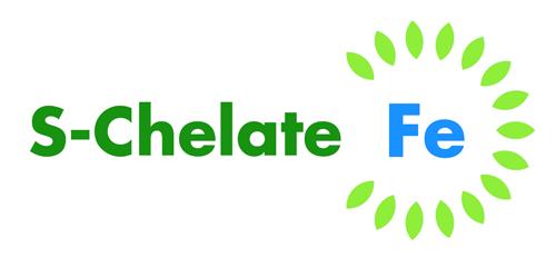 S-Chelate-Iron