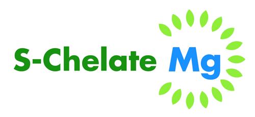 S-Chelate-Magnesium