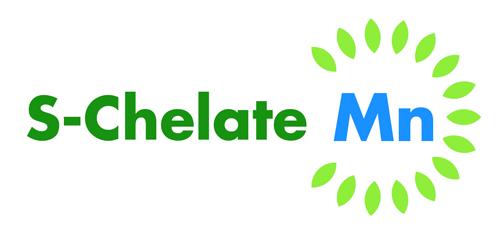 S-Chelate-Manganese