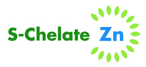 S-Chelate-Zinc