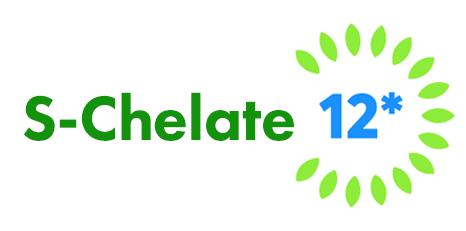 S-Chelate-12