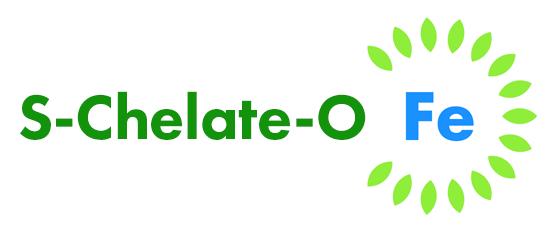 S-Chelate-O-Fe