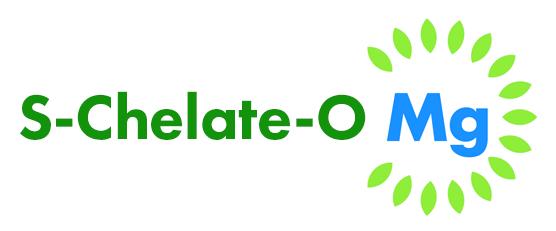 S-Chelate-O-Mg