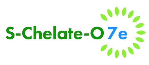 S-Chelate-O7e