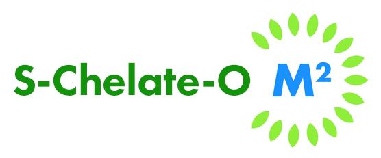 S-Chelate-m2